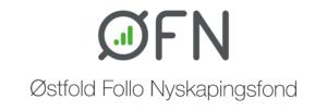 Østfold Follo Nyskapingsfond